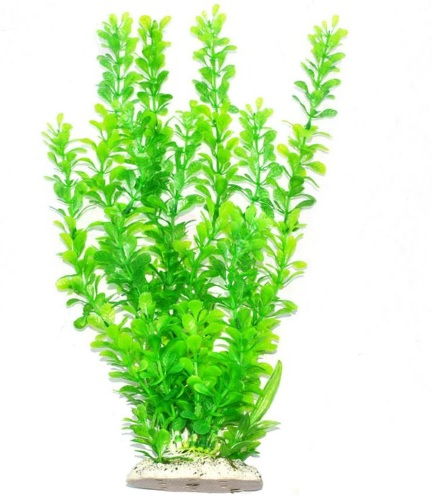 Artificial seaweed aquarium plant for Artificial seaweed decoration